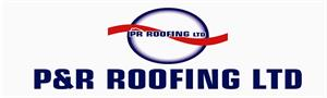 P&R Roofing